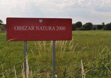 """Niewiele czasu zostało na złożenie wniosków o przyznanie pomocy na """"Inwestycje w gospodarstwach położonych na obszarach Natura 2000"""""""