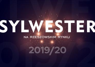 Rzeszów: Sylwester pod gwiazdami