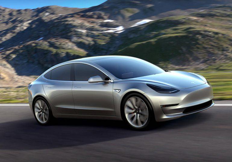 Tesla otrzymała pożyczkę od chińskiego banku. Na budowę gigafabryki firma dostała 1,6 mld dol