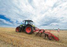 ARiMR: 150 tys. zł premii dla młodego rolnika – nabór wniosków przedłużony