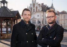 Startup z Rzeszowa wymyślił, jak zarobić na giełdzie miliony mając wolniejsze serwery