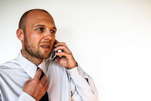 Nowe opłaty za transmisję danych w roamingu w UE