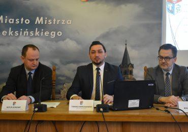 Sanok: Miasto wywalczyło umorzenie odsetek
