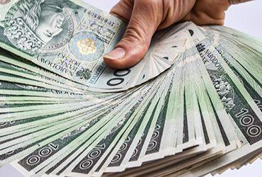 Są pieniądze na kredyty preferencyjne dla rolników. ARiMR zaprasza współpracujące banki do rezerwacji środków