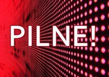 Nisko: Szczęśliwy finał poszukiwań 83-letniego mężczyzny