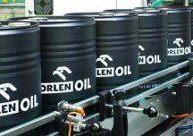 Krosno: Ruszyła produkcja płynu do dezynfekcji rąk w Orlen Oil w Jedliczu