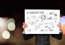 Miliony dla 8 pomysłów na biznes. Rekord Platformy startowej Start In Podkarpackie