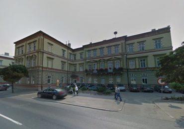 Jarosław: Od 17 marca 2020 r., do odwołania Starostwo Powiatowe w Jarosławiu nie przyjmuje klientów/petentów!