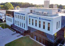 Rzeszów: Już drugi pracownik Pratt & Whitney z koronawirusem