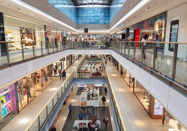 Polska: Galerie handlowe będą otwarte już od 18 maja?