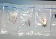 Brzozów: 27-latek odpowie za przestępstwa narkotykowe