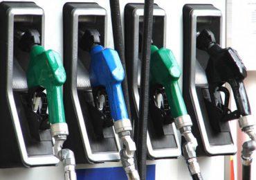 Polska i Świat: Ceny paliw wkrótce zaczną rosnąć ? Bezprecedensowe ograniczenia w wydobyciu ropy.