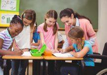 Krosno: Innowacyjne rozwiązania dla poprawy dostępności w szkołach