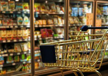 Polska: Do 5 mln kary za nieuzasadnione podnoszenie cen. Sposób rządu na walkę ze wzrostem cen.
