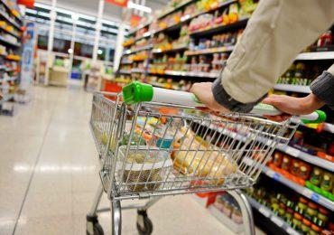 Zachowajmy bezpieczeństwo podczas świątecznych zakupów
