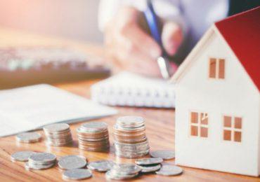 Polska: Finansowe wsparcie w utrzymaniu mieszkania dla większej liczby rodzin.