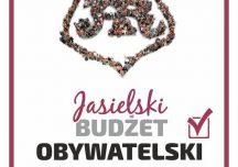 Jasło: Jasielski Budżet Obywatelski – zagłosuj na swoim osiedlu