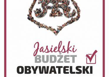 Jasło: Nabór do Jasielskiego Budżetu Obywatelskiego zakończony