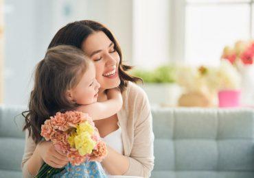 Polska: Dziś wyjątkowy dzień - 26 maja Dzień Matki