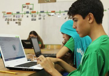 Tarnobrzeg: Miasto przekaże laptopy uczniom z rodzin wielodzietnych.