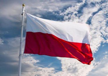 """Krosno: X Wieczór Pieśni Patriotycznych """"Żeby Polska była Polską"""""""