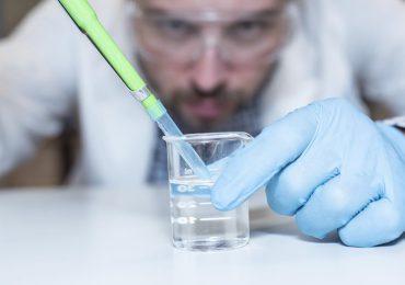 Zdrowie: Ruszają badania kliniczne nad skutecznością amantadyny.