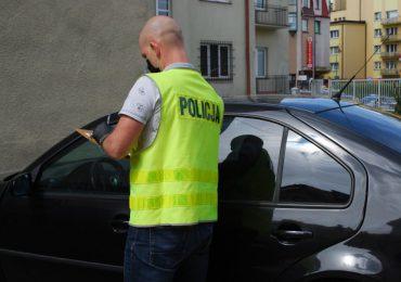Rzeszów: Areszt tymczasowy za posiadanie narkotyków