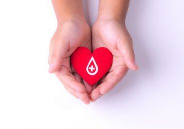 Rzeszów: Regionalne Centrum Krwiodawstwa i Krwiolecznictwa w Rzeszowie potrzebuje krwi.