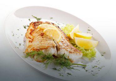 Kulinaria: Aromatyczny dorsz z piekarnika