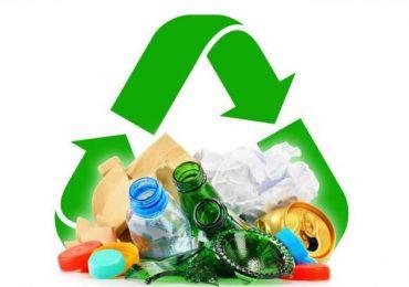 Porady: Segregacja śmieci