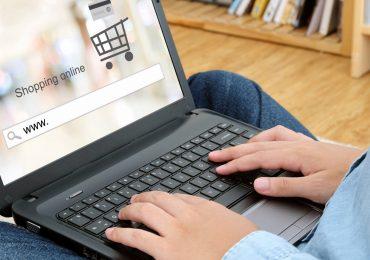 Łańcut: Uważajmy na oszustów w sieci