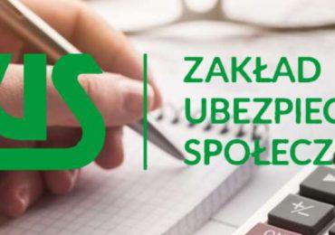 Polska: ZUS pomaga osobom na kwarantannie lub w izolacji domowej
