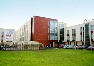Rzeszów: w Szpitalu Pro-Familia powstało Centrum Chorób Piersi