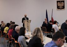 Lesko: Burmistrz z wotum zaufania oraz jednogłośnym absolutorium