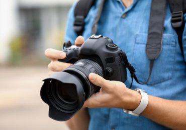 Ropczyce: Wakacyjny konkurs fotograficzny