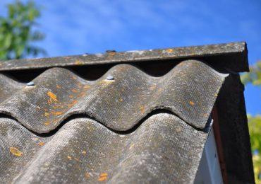 Rzeszów: Nabór wniosków o udzielenie dotacji na usuwanie wyrobów zawierających azbest