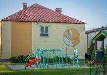 Mielec: Umowa na adaptację pomieszczeń SP w Dobryninie podpisana
