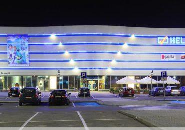 Rzeszów: Od 3 lipca otwarte zostają kino Helios i Multikino
