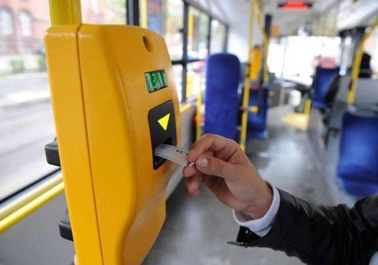 Ropczyce: Nowe połączenia linii autobusowych w gminie Sędziszów Małopolski