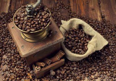 Porady: Niezwykłe zastosowanie kawy o których nie mieliście pojęcia