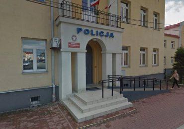 Kolbuszowa: Nie żyje 42- latek, rażony paralizatorem na komendzie policji.