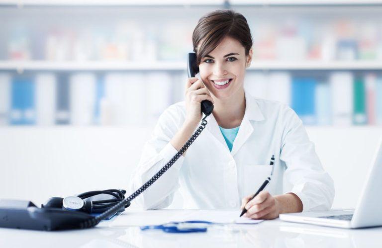Zdrowie: Pomoc medyczna w godzinach wieczornych w weekendy i święta