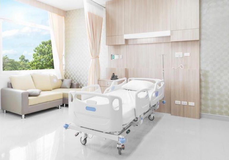 Zdrowie: Więcej sprzętu rehabilitacyjnego do wypożyczenia w Dębicy