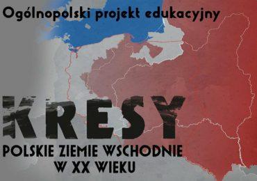 Jarosław: Ciekawa informacja o pasjach jarosławskich uczniów