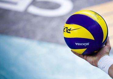 Dębica: Mistrzostwa Polski Juniorów w Piłce Siatkowej