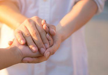 Krosno: Bezpłatne wsparcie psychologiczne i psychoterapeutyczne dla mieszkańców