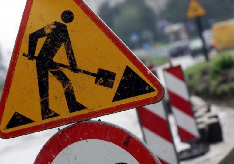 Dębica: W gminie ruszają remonty i przebudowy dróg.