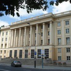 Rzeszów: Ogłoszenie wyroku w sprawie Rzeszowskich Zakładów Graficznych odroczone
