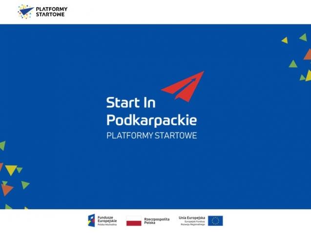 Rzeszów: Co czwarty startup z milionem. Start In Podkarpackie wciąż zbiera pomysły