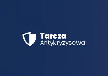 Jarosław: Tarcza Antykryzysowa w powiecie